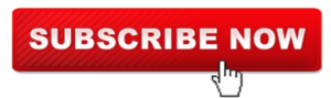 Group Buy SEO Tools Subscription Button