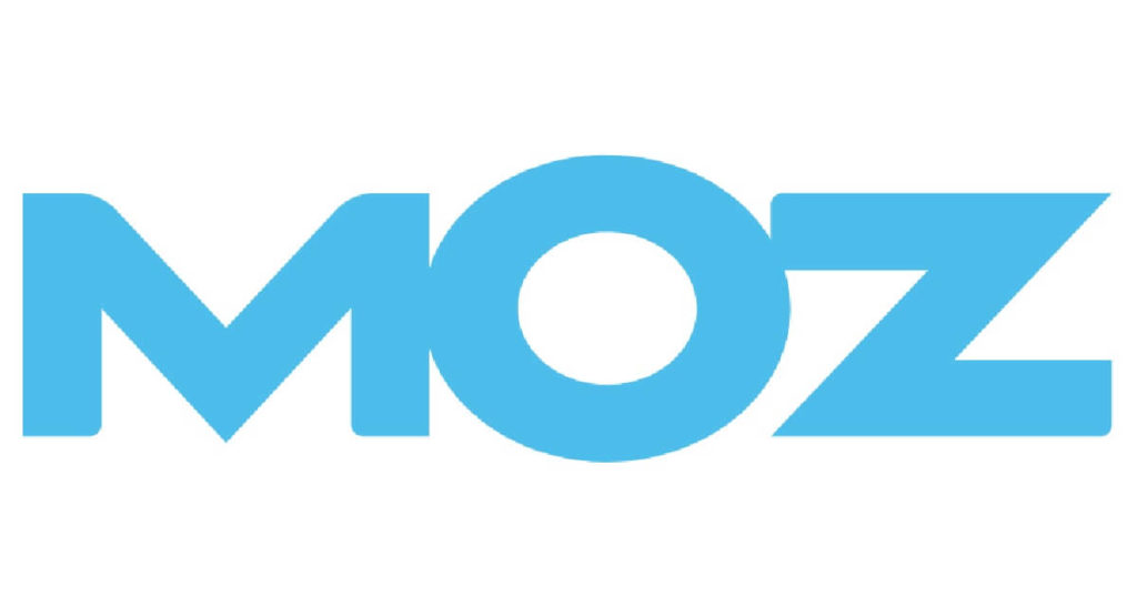 Moz SEO Group Buy 2020
