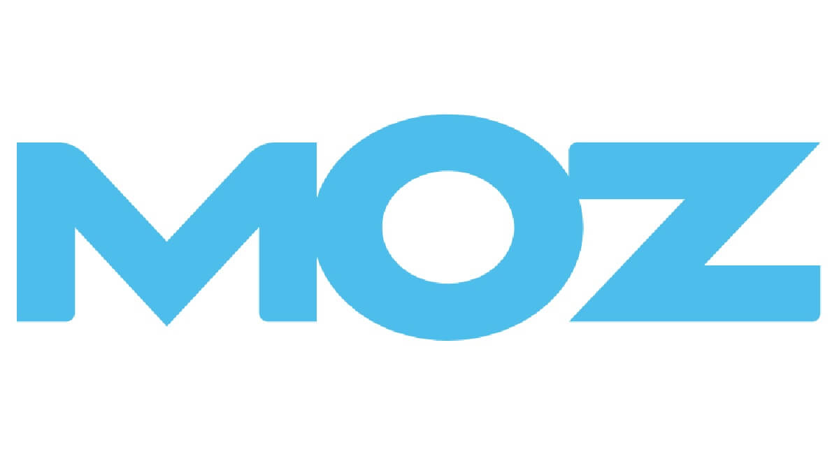 Moz Group Buy - Get The Ultimate SEO Tool at $9/Month
