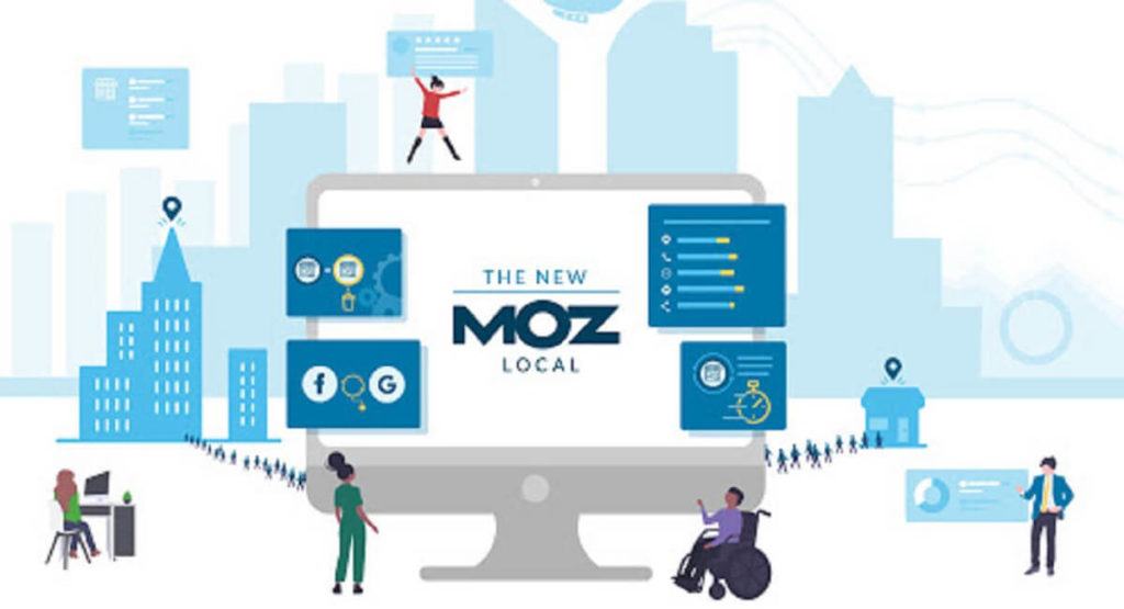 Moz SEO Group Buy 2020