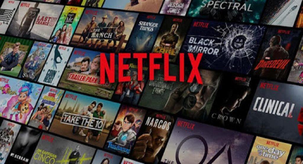 Netflix group buy 2020