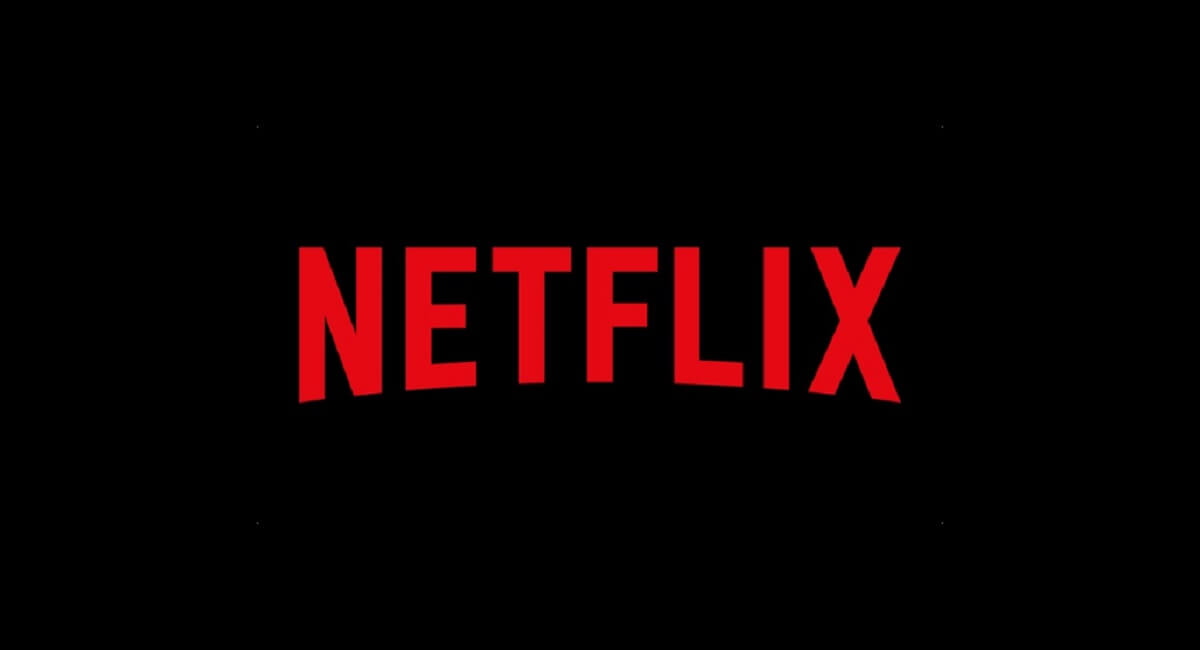 Netflix Group Buy - Watch Your Favorite TV Shows & Movies at $6/M