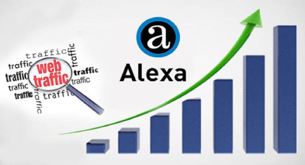 SEO Group Buy Alexa 2020