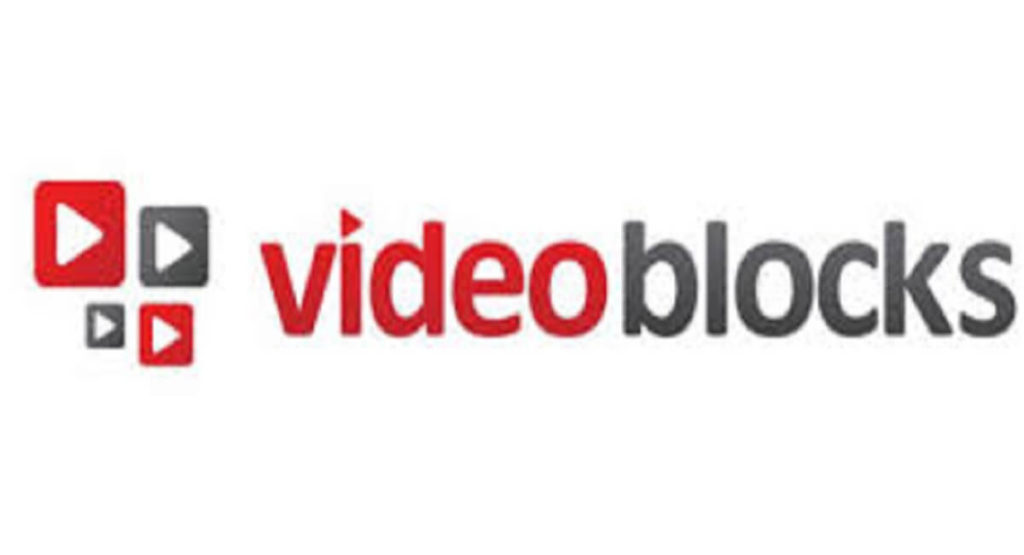 VideoBlocks Seo Group Buy Tool 2020