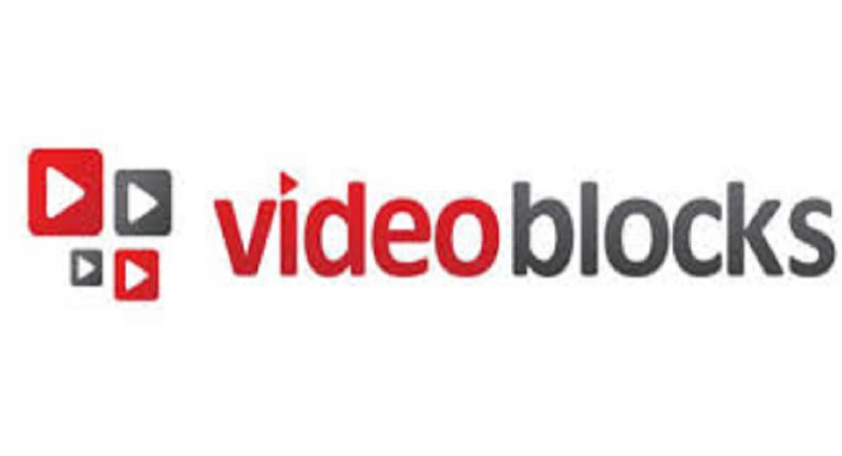 VideoBlocks SEO Group Buy - No.1 Choice for Video Creators