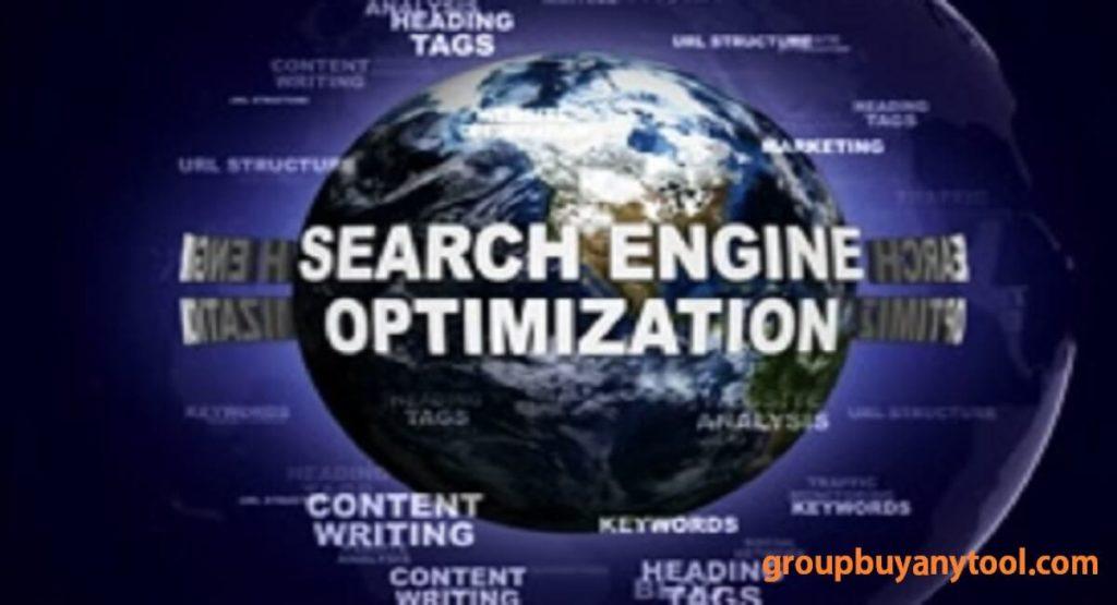 VideoBlocks Seo Group Buy Tool 2020