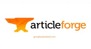 article forge group buy seo tool