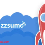 buzzsumo SEO group buy tool 2020