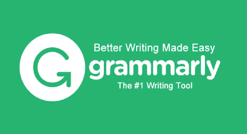Grammarly Group Buy Tool