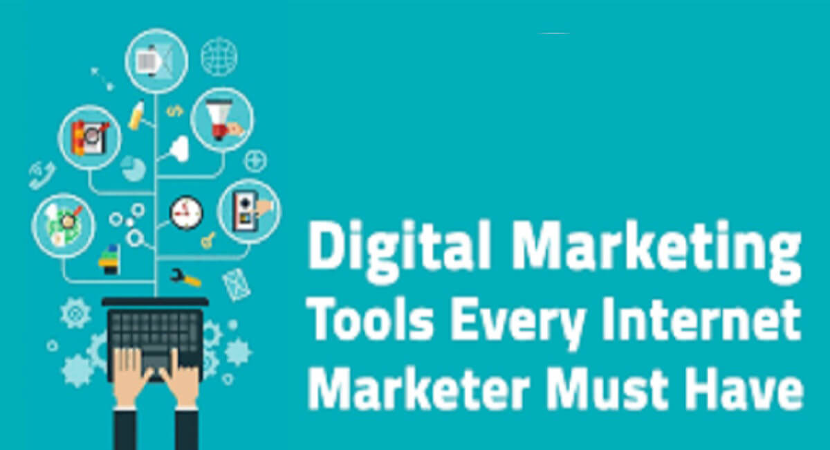 Group Buy Internet Marketing Tools You Should Have by 2020