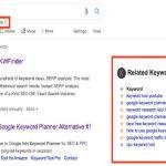 Keywords everywhere group buy 2020