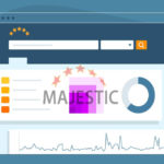 Majestic Group Buy SEO Tools
