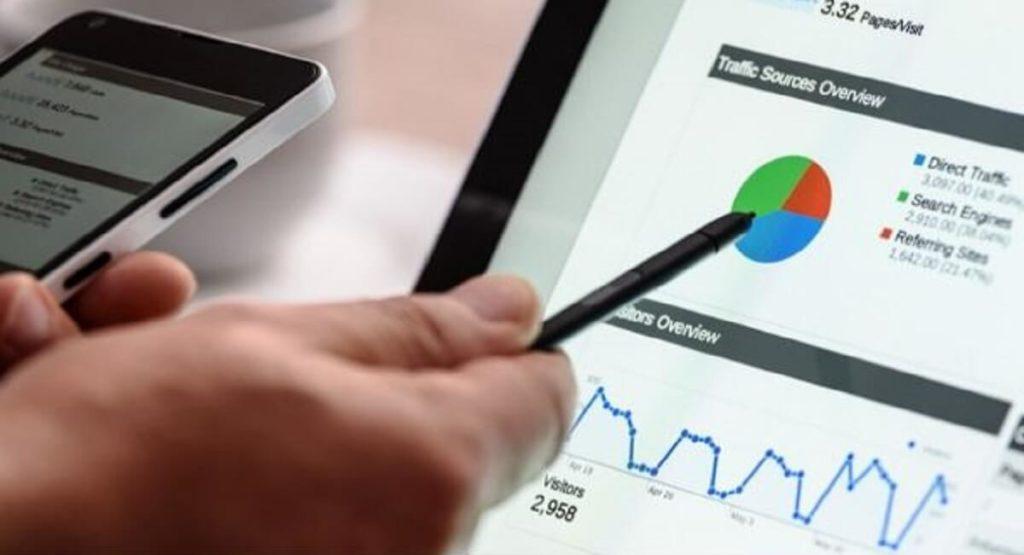 SPyfu Group Buy SEO Tools