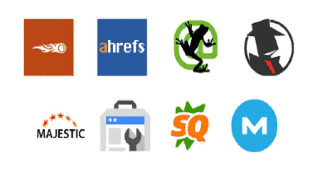 Why Group Buy SEO Tools 2020