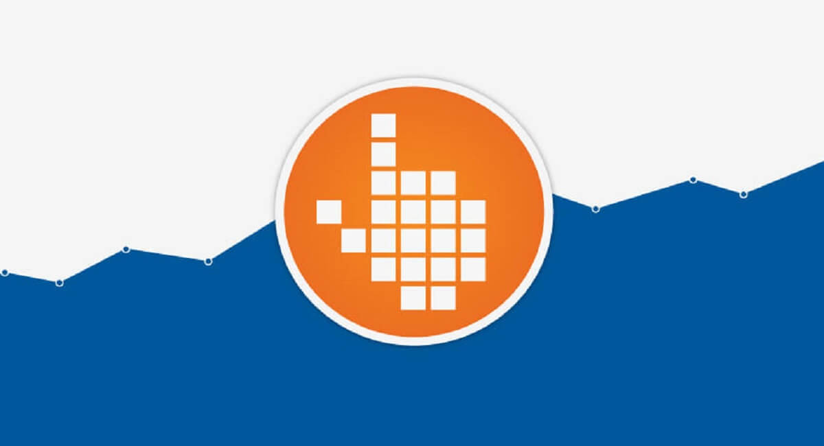 Ahrefs Group Buy - The Best SEO Tool To Increase Your Traffic