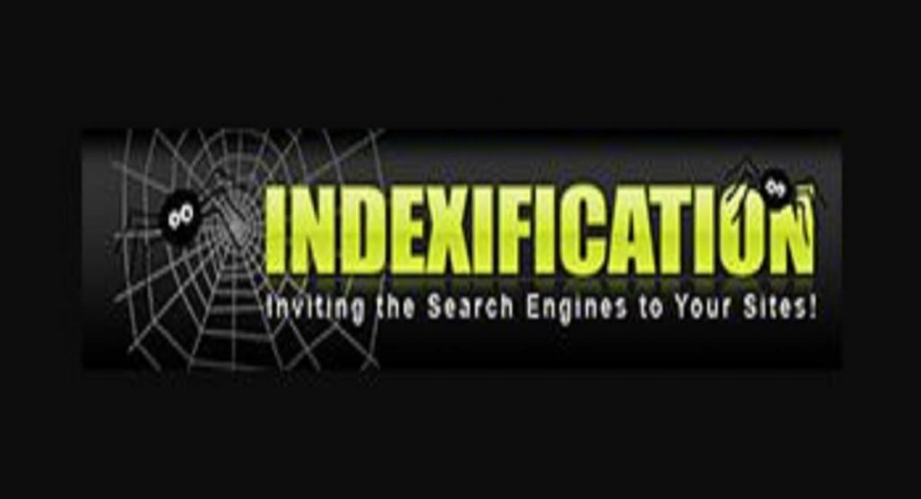 Indexification Group Buy 2020