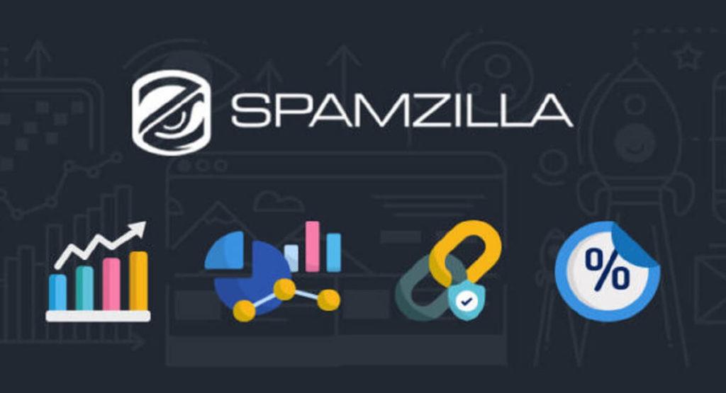 SpamZilla Group Buy 2020