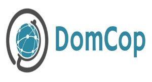 DomCop Group Buy 2020