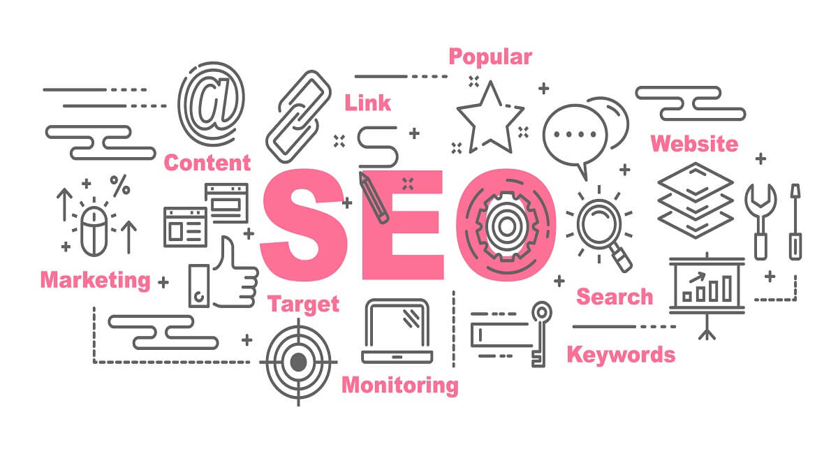 SEO Tools Group Buy 2020