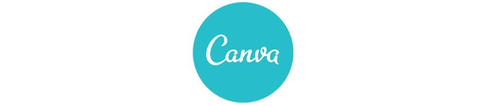 Canva - the best content design generator