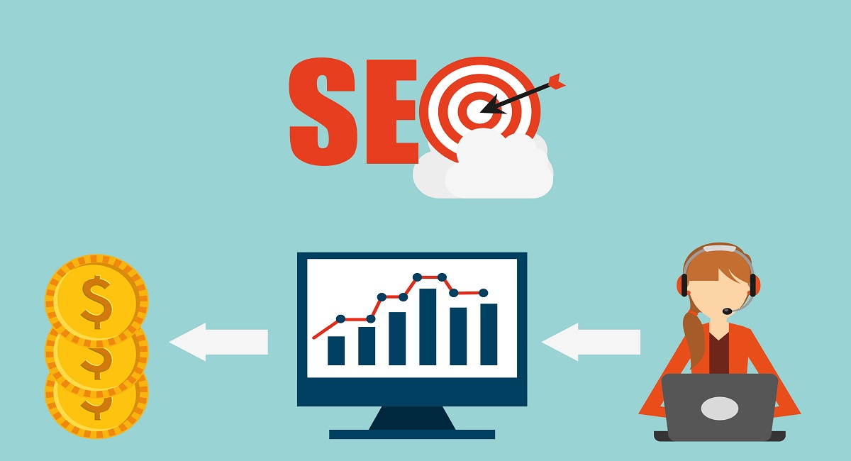 best seo tools for business