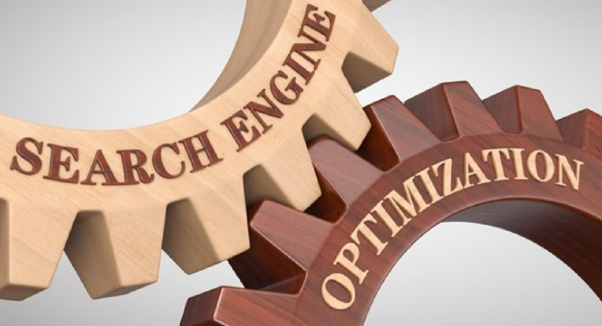Search Engine Optimization Techniques That Guarantee Success