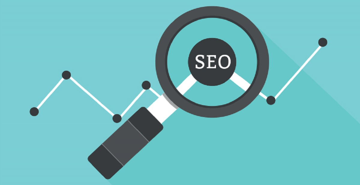 why seo is imporant for your business