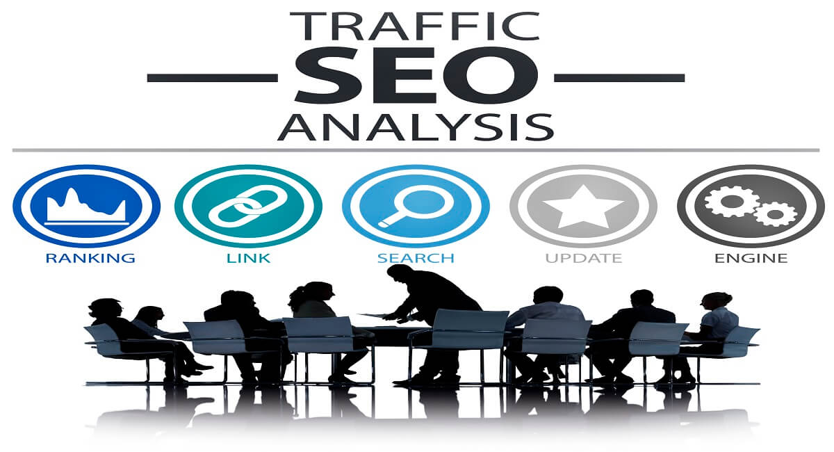 The Importance of SEO Tools in Search Engine Optimization
